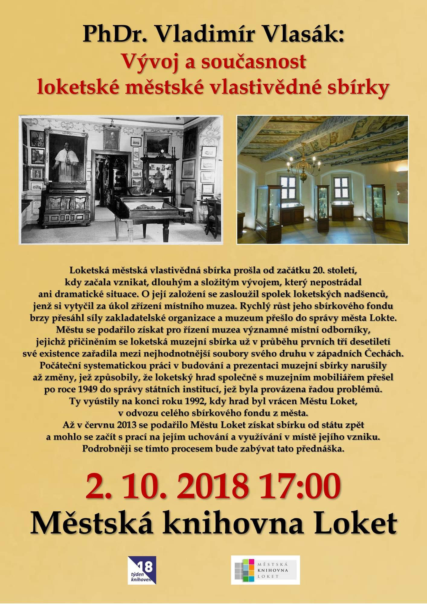 Loketske_vlastivedne_sbirky_plakat