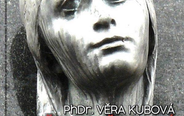 PhDr. Věra Kubová: Božena Němcová 14. 1. 2020